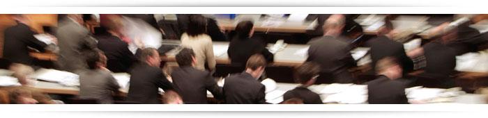 Corporate Governance Advisory