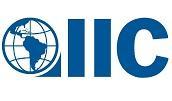 iic-logo-16048