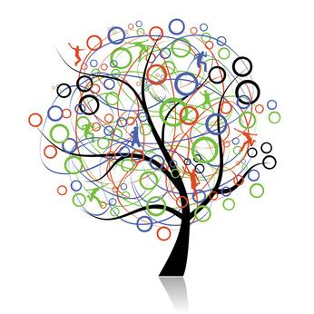 Complex_tree copy