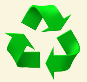 icon_sustainability